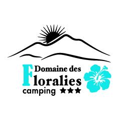 Camping Le Domaine des Floralies